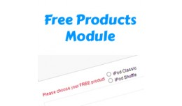 Free Products EN/NL