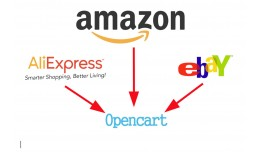Opencart Marketplace Affiliate Store All In One ..