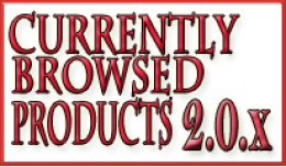 (ocmod) Currently Browsed Products