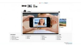 Fast Youtube & Vimeo Product Video