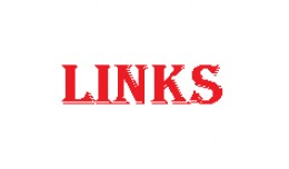 [NEW] LINKS MODULE