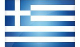 Greek Translation 2.0 - 3.0.2.0 Store Front and ..