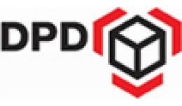 DPD модуль доставки для OpenCart