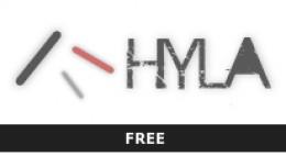 HYLA OpenCart Theme