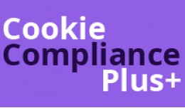 CookieCompliancePlus+