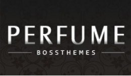 OpenCart Fragrance & Perfume Theme - Respons..