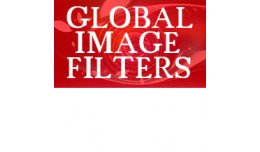 Global Image Filters
