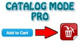 Catalog Mode Pro