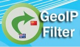 GeoIP Filter 2.0