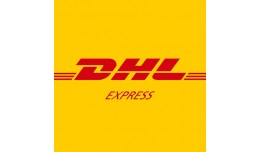 DHL Express (Worldwide) with Volumetric Weight