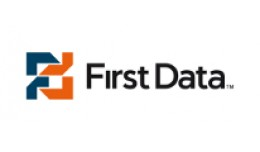 First Data Global Gateway e4 Payment Gateway