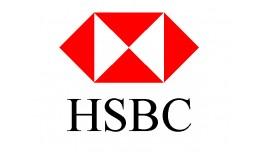 HSBC Payment Gateway