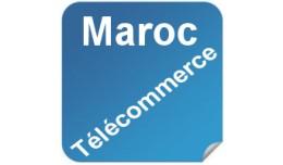 Maroc Télécommerce