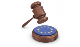 EU Law Compatibility