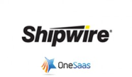 Shipwire by OneSaas