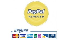 Fix PayPal Standard unsupported currency