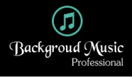 Background Music - Professional