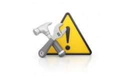 Bug Fix FTP Error
