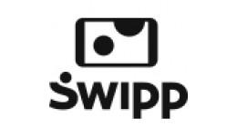Swipp Transfer