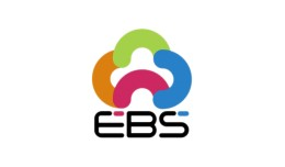 LATEST EBS PAYMENT GATEWAY OPENCART MODULE FOR 2..