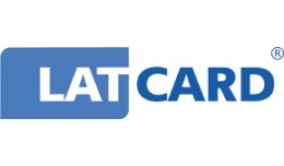 Latcard Payments