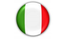 Traduzione Italiana - Italian Language Pack 2.X ..