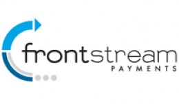 Frontstream Payments