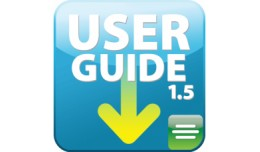 OpenCart User Guide PDF