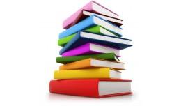 Bookstore (Book Store) OCmod