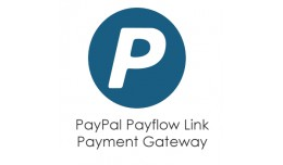 Paypal Payflow Link Payment Gateway