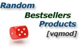 Random Bestsellers Products