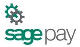 Sagepay International Order Issue FIX (special c..