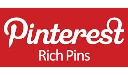 Pinterest Rich Pins Plugin Extension