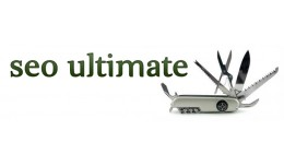 Ultimate Seo Package