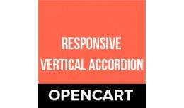 OpenCart - Marketplace