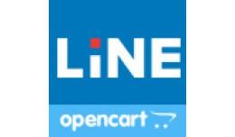 Pav Lines - Responsive Multipurpose Opencart 2 t..