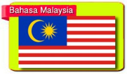 Bahasa Malaysia / Bahasa Melayu / Malay Language..