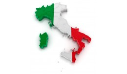 Traduzione italiana professionale opencart 2-ita..