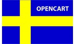 Svenska/Swedish v2.0.0 - v3.x (språk+moms)