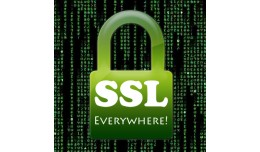 SSL Everywhere - HTTPS 301 Redirect, HSTS Policy..