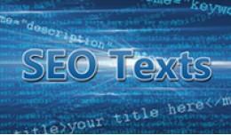 Content generator (SEO Texts) v1.0.2