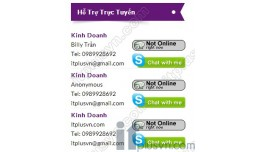 Support Online Yahoo Skype