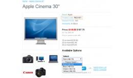Option Sku Extra for Product Option SKU Like Ebay