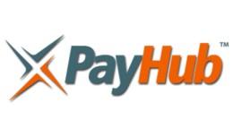 PayHub Gateway