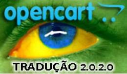 Traducao Idioma Brasil 2.0