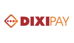DIXIPAY eWallet
