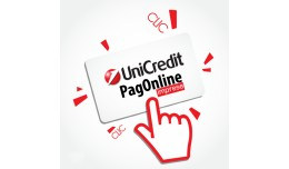 Unicredit PagOnline Imprese