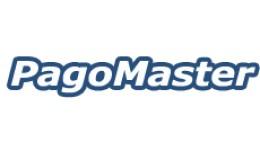 PagoMaster