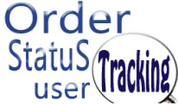 [vQMOD] Order Status User tracking