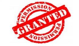 (vQmod) Order Status Permissions